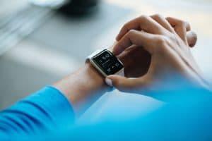 pixabay-smartwatch-828786_1920-wearables-1.jpg