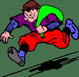 pixabay-stealing-294489_1280.png
