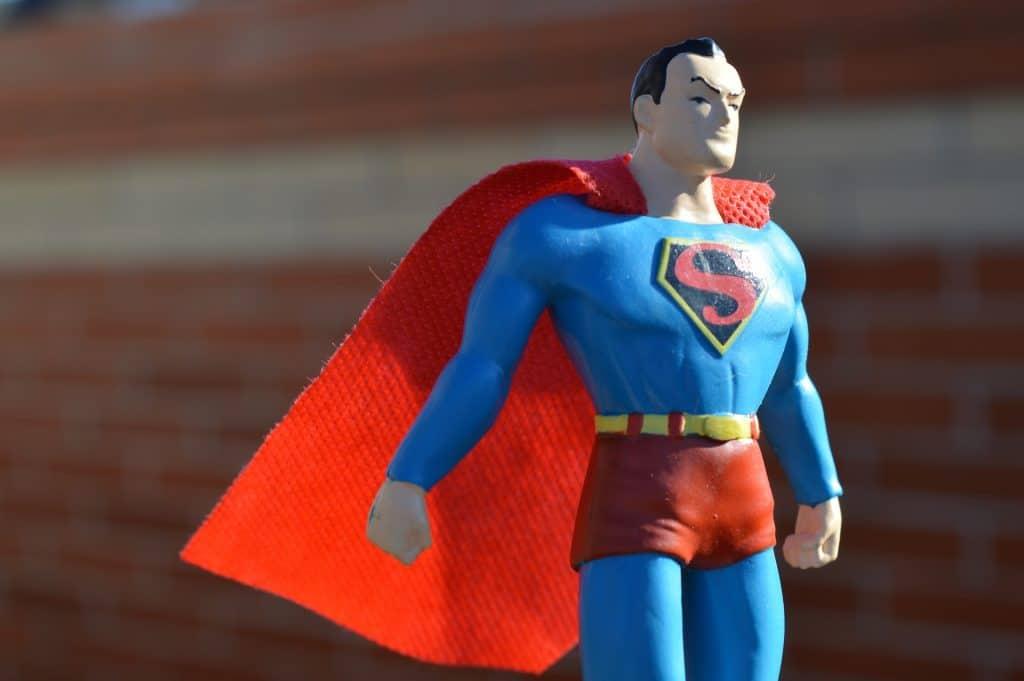 pixabay-superman-1016318_1920.jpg