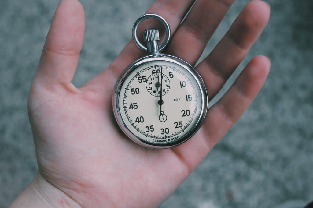 pixabay-time-731110_1920-time-management.jpg