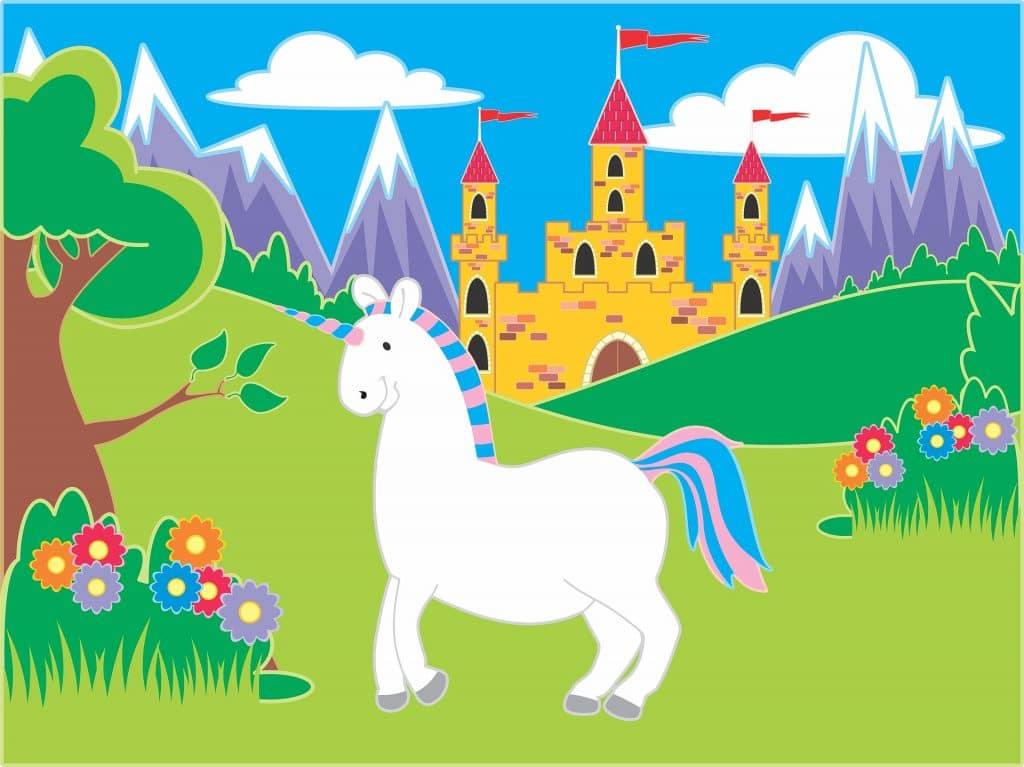 pixabay-tree-979264_1920-unicorn.jpg