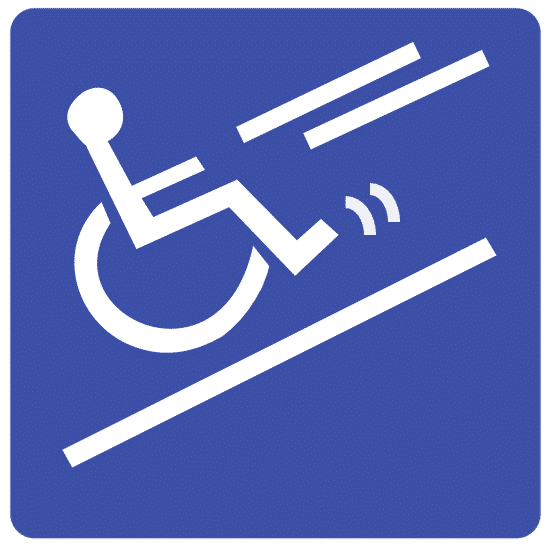 pixabay-wheelchair-43877_1280-edited.png