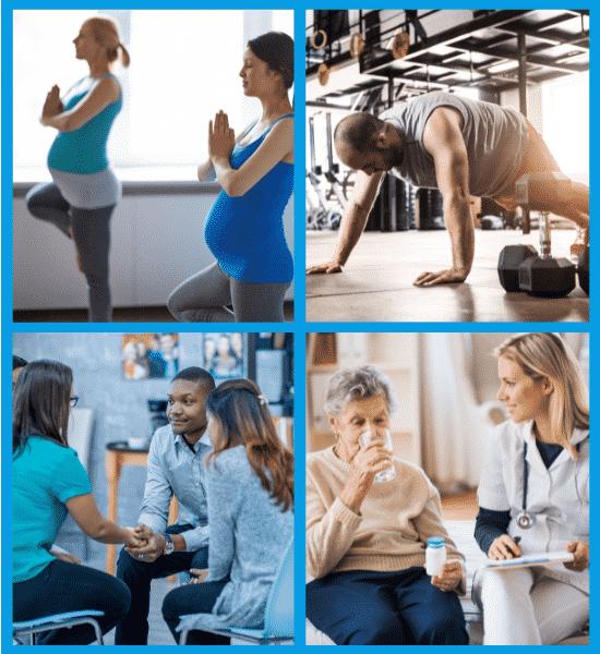 prenatal-yoga-pushup-counseling-senior-living-grid-550x600