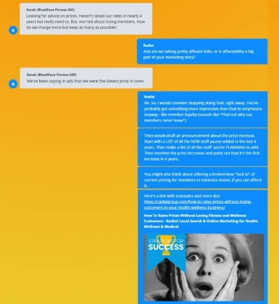 radial-online-chat-transcript-550x600