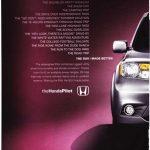 screencap-car-ad-0512-crop.jpg