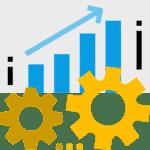 seo-ppc-growth-optimization-health-wellness