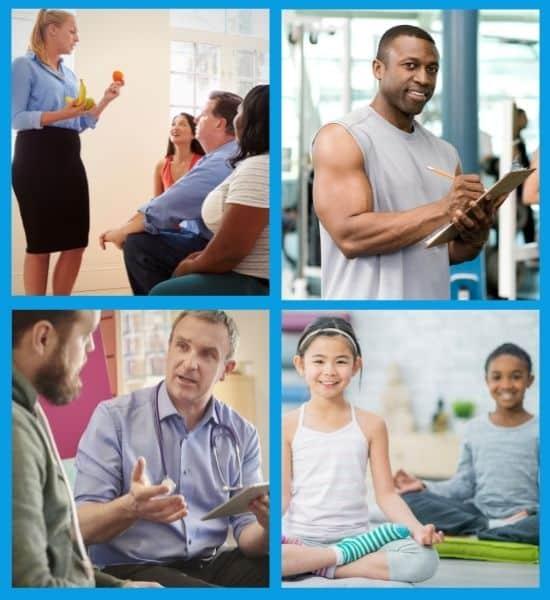 trainer-health-coach-kids-yoga-doctor-550x600