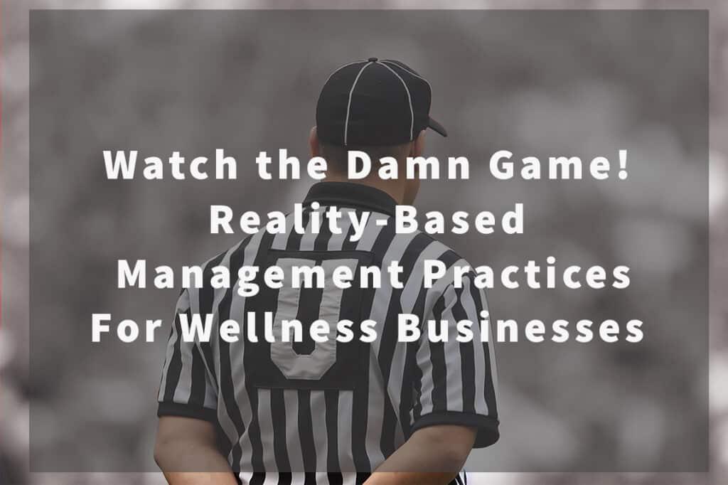watchthegame