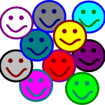 wordclipart-happy-faces.png