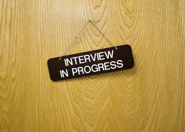 wordclipart-interview-sign.jpg.jpg