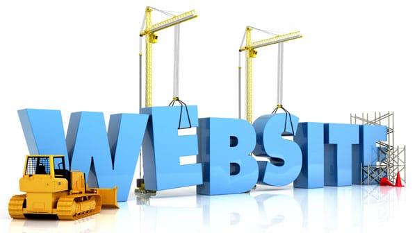 wordclipart-website-construction.jpg